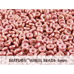 Matubo Wheel č.12 (6 mm)