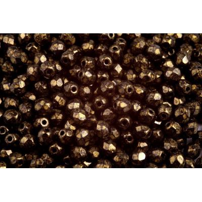 Matubo Wheel č.12 (6 mm)