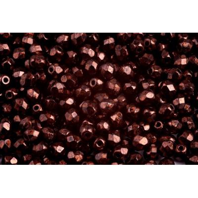 Matubo Wheel č.13 (6 mm)