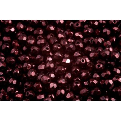 Matubo Wheel č.14 (6 mm)