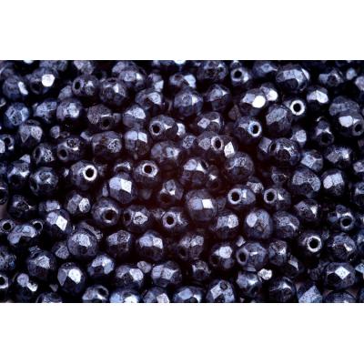 Matubo Wheel č.15 (6 mm)