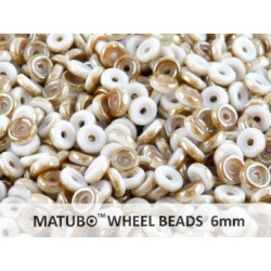 Matubo Wheel č.16 (6 mm)
