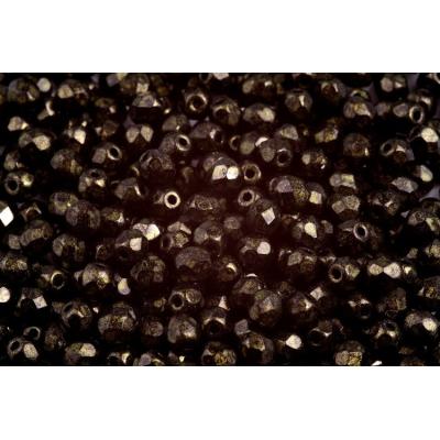 Matubo Wheel č.16 (6 mm)