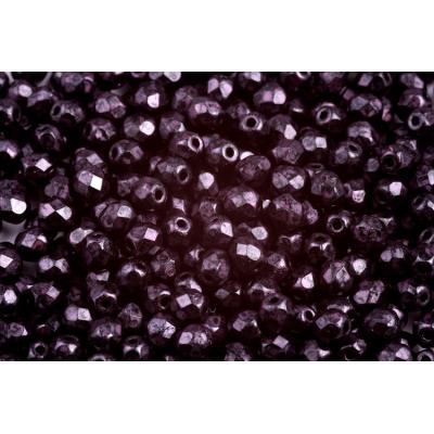 Matubo Wheel č.17 (6 mm)