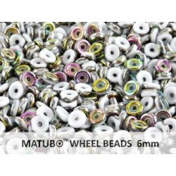 Matubo Wheel č.18 (6 mm)