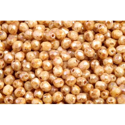 Matubo Wheel č.18 (6 mm)