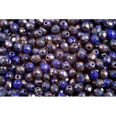 Matubo Wheel č.19 (6 mm)