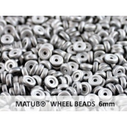 Matubo Wheel č.20 (6 mm)