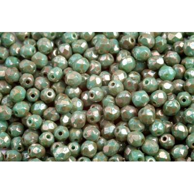 Matubo Wheel č.20 (6 mm)