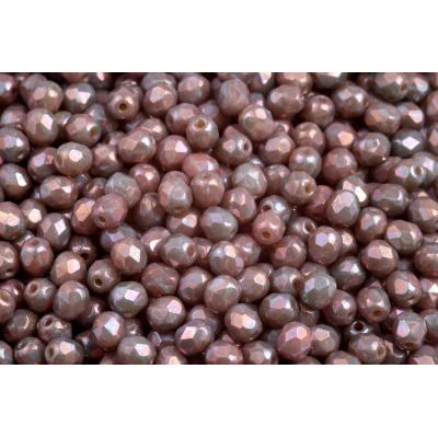 Dvoudírkové čtverečky č.57 (6x6 mm)