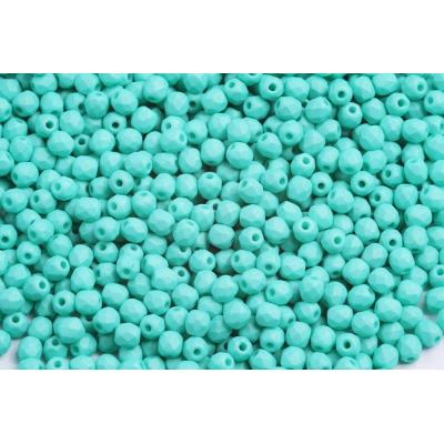 Korálky broušené 30 (3 mm)