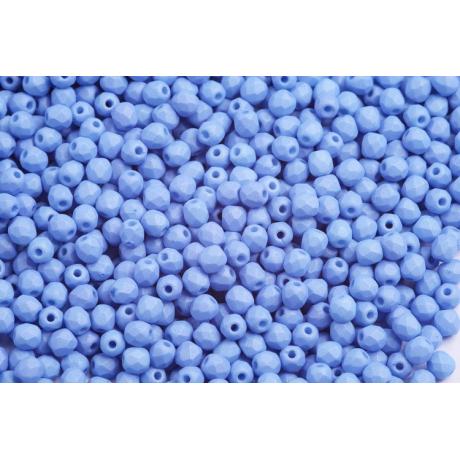 Korálky broušené 32 (3 mm)