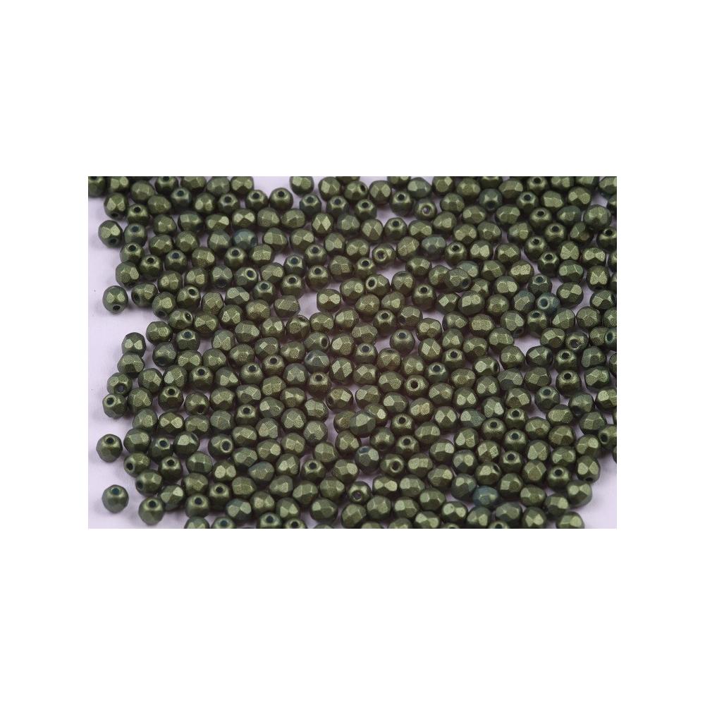 Embosovací kapsa - velikonoční zajíček
