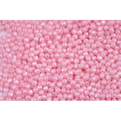 Embosovací kapsa - dortíček