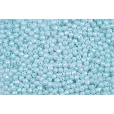Embosovací kapsa - motýlci