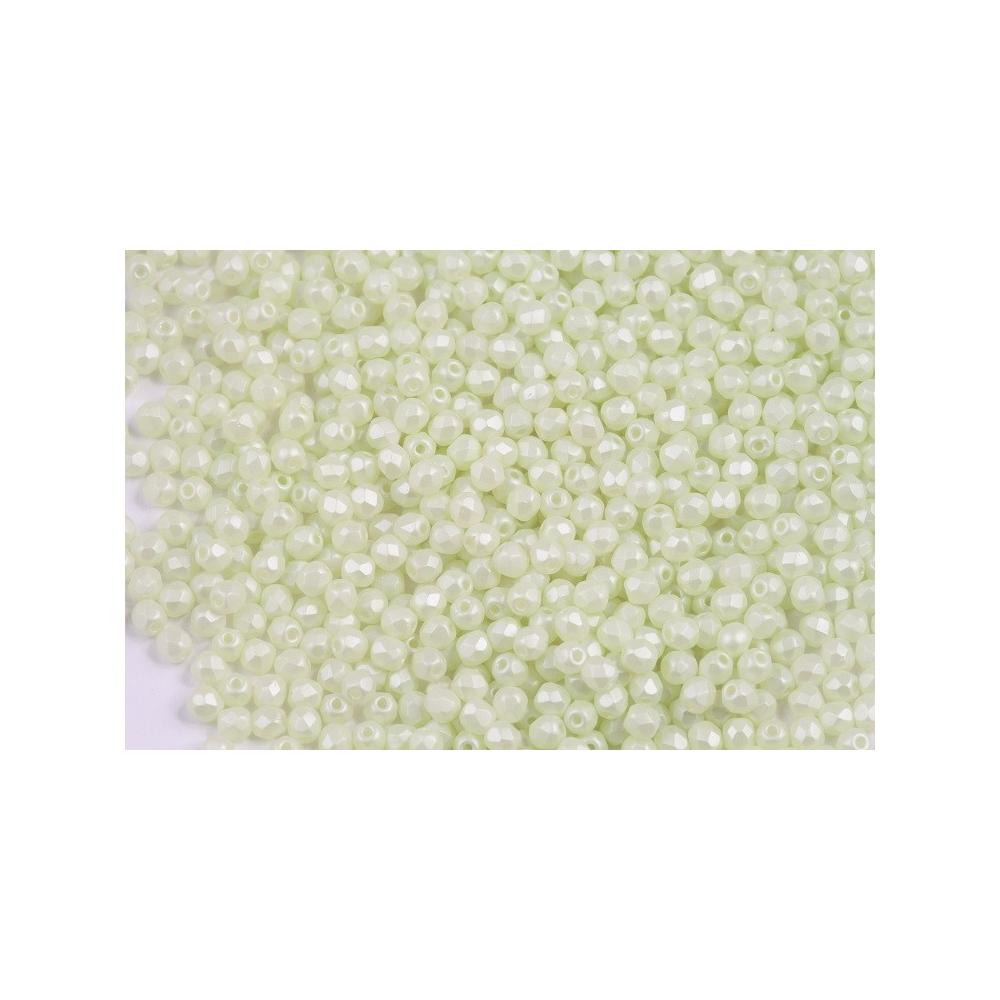Embosovací kapsa - plameny