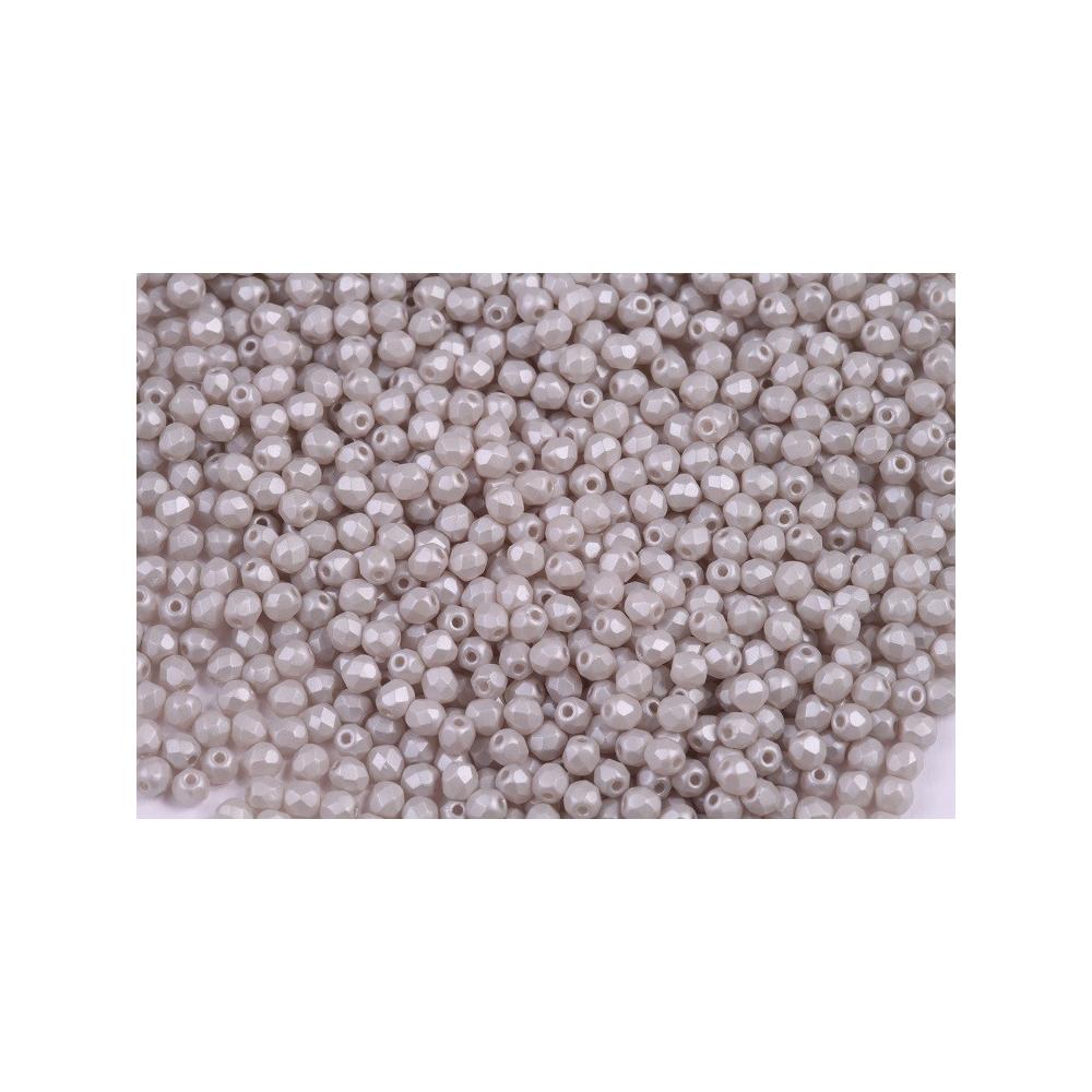 Embosovací kapsa - ptáček na větvičce