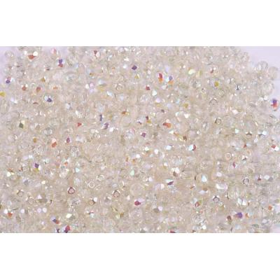 Embosovací kapsa - ptáček