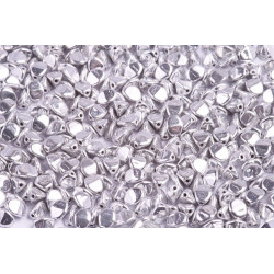 Korálky - pohanka 5578 (5x4 mm)