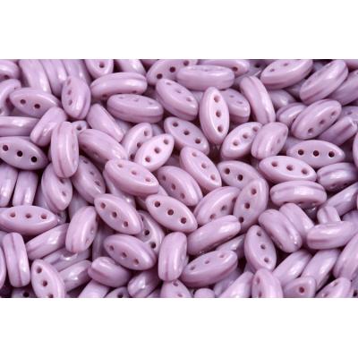 Korálky - pohanka 5603 (5x4 mm)