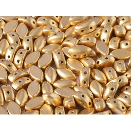 Časopis korálki 3/2015
