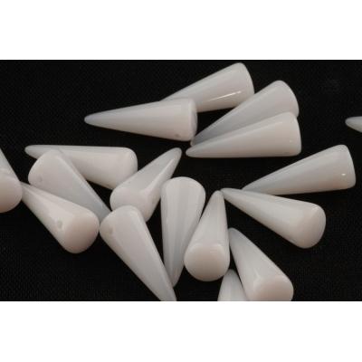 Korálky 107 (4 mm)