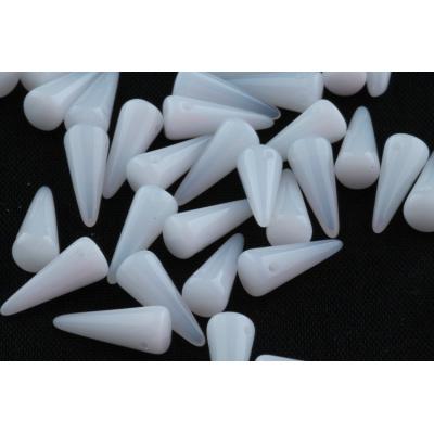 Korálky 115 (4 mm)