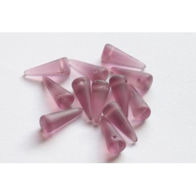 Korálky broušené 147 (4 mm)