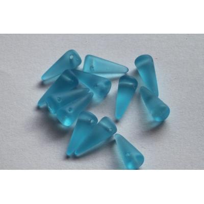 Korálky broušené 148 (4 mm)