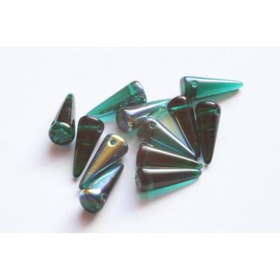 Korálky broušené 149 (4 mm)