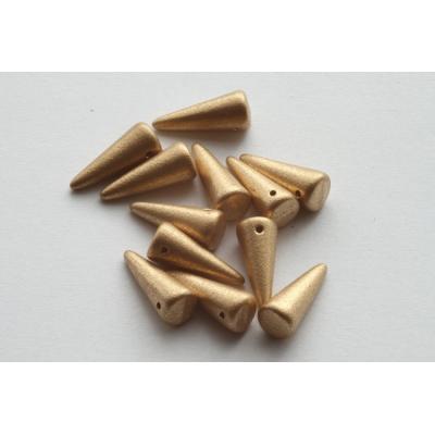 Korálky broušené 151 (4 mm)