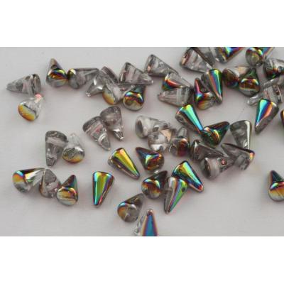 Óčkový náhrdelník. č.41 - stavebnice