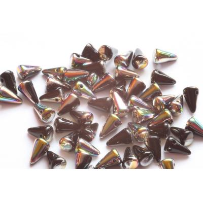 Příze Aunt Lydias - Mexicana