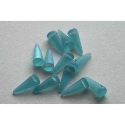 Příze Aunt Lydias - Passionata