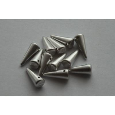 Příze Aunt Lydias - Christmas