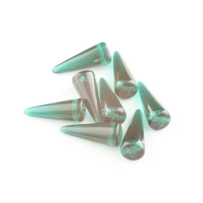 Příze Aunt Lydias - Hot Pink
