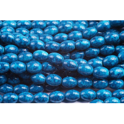 Korálky 158 (8x11 mm)