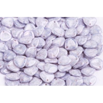 Korálky voskované č. 55 - 8 mm