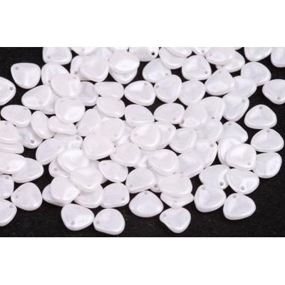 Korálky voskované č. 71 - 10 mm