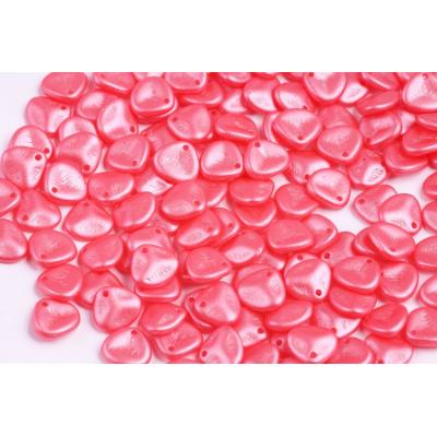 Korálky voskované 71 (6 mm)