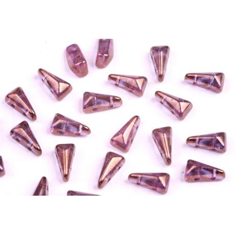 Papírové lýko žluté
