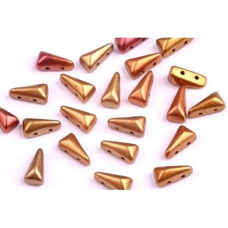 Papírové lýko oranžové