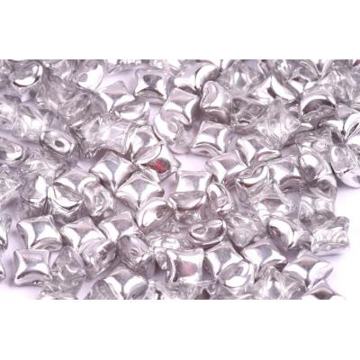 Korálky voskované č. 53 - 8 mm