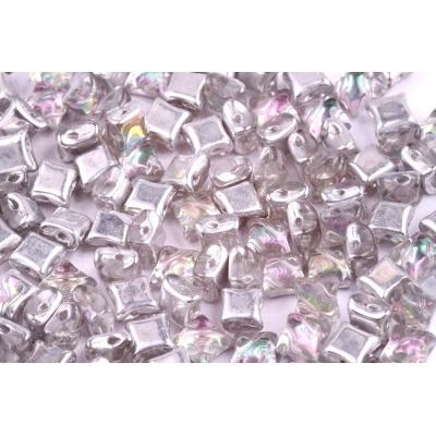 Korálky voskované č. 54 - 10 mm
