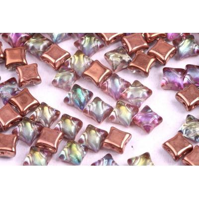 Korálky voskované č. 54 - 8 mm