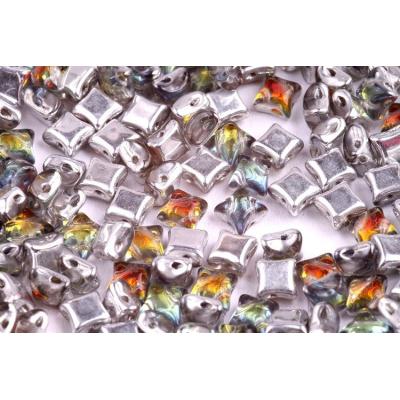 Korálky voskované 54 - 6 mm