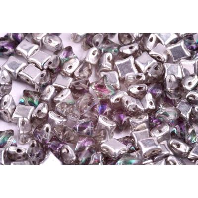 Korálky voskované č. 57 - 12 mm