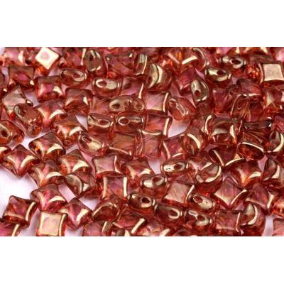 Korálky voskované 57 - 6 mm