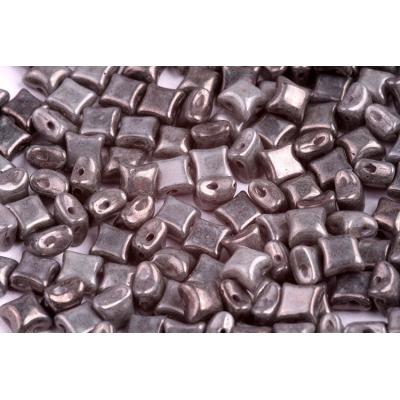 Korálky voskované 58 - 6 mm