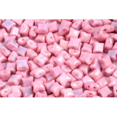 Korálky voskované 59 - 6 mm